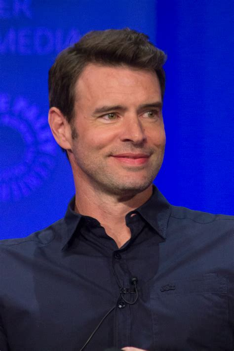 scott foley scott foley wikipedia