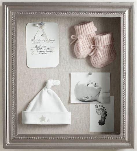 como decorar o quarto do bebe no mesmo quarto dos pais como decorar quarto de bebe pouco dinheiro