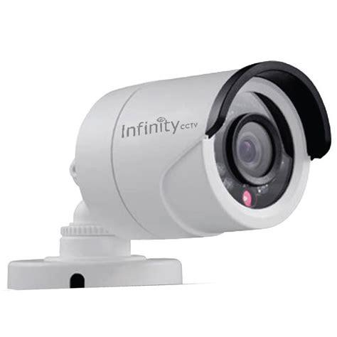 Cctv Infinity Ip Outdoor 3 0 Mp I 365 ip infinity i 253 2mp paket cctv