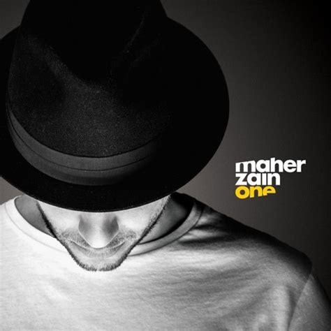 Cd Maher Zein One 2016 maher zain quot one quot album by awakening records free listening on soundcloud