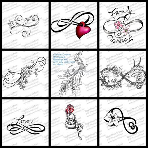flash tattoo instructions 17 best images about veggiemuse tattoos and flash on