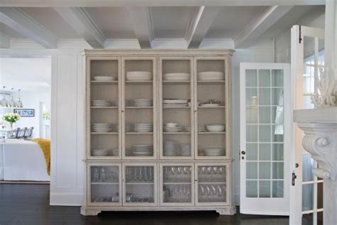 who buys china cabinets photo page hgtv