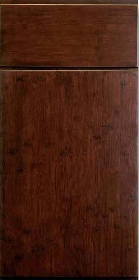 rta kitchen cabinet discounts maple oak bamboo birch rta kitchen cabinet discounts maple oak bamboo birch