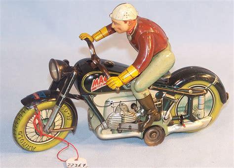 Motorrad Arnold by Arnold Motorrad Quot Mac 700 Quot 50er Original 22367 Ebay