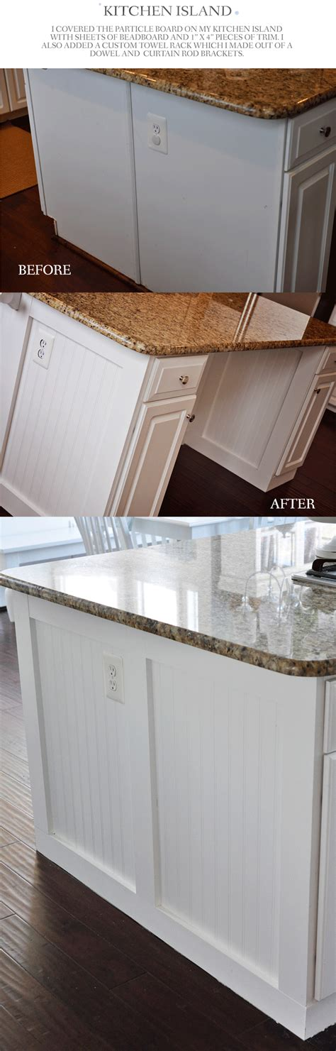 how to update kitchen cabinets cheap remodelaholic white kitchen makeover small updates to