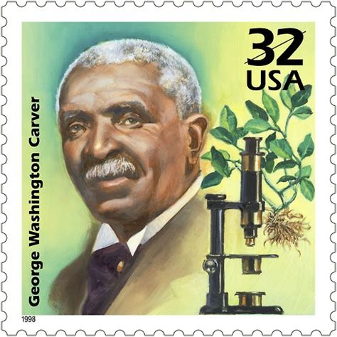 www biography com george washington carver there is no conflict between science and the bible