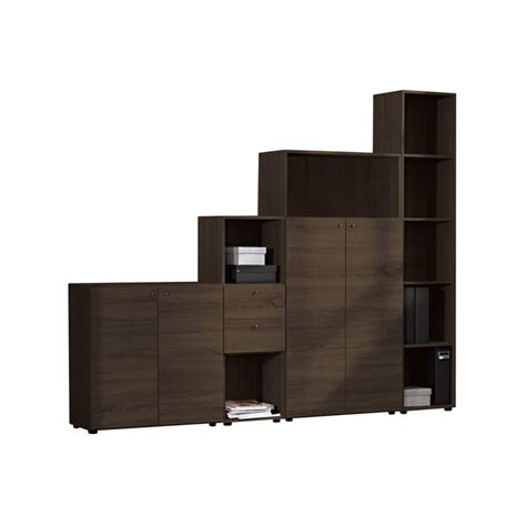 Schrank Regal Kombination by Schrank Regal Kombination Carry 5 Ordnerh 246 Hen Wei 223