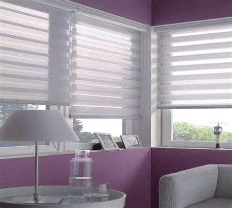 drapes or blinds should i install curtains or blinds for my condo