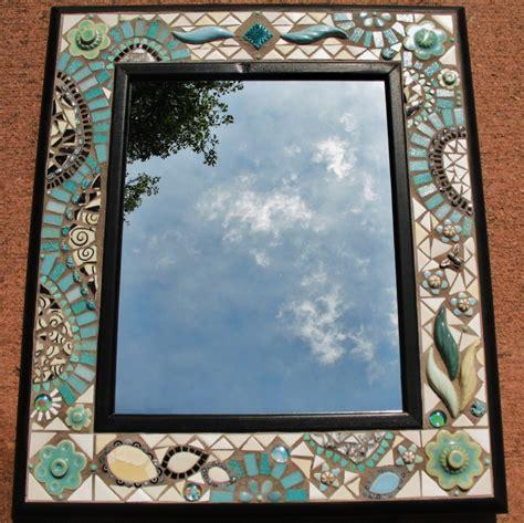 Handmade Mosaic Tiles - schreiber mosaics