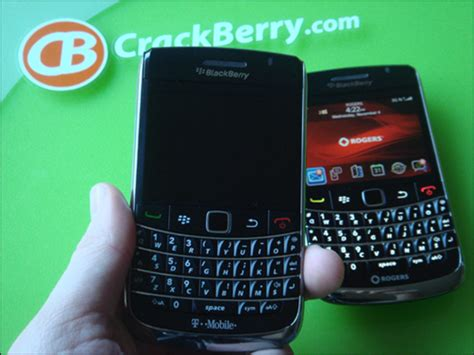 format video blackberry bold 9700 blackberry bold 9700 review crackberry com