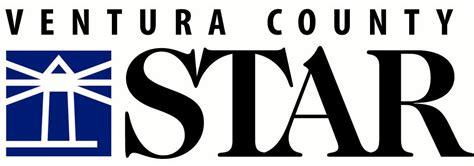 Ventura Syari ventura county