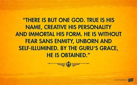 design guru meaning 21 quotes by guru nanak dev that ll help you understand