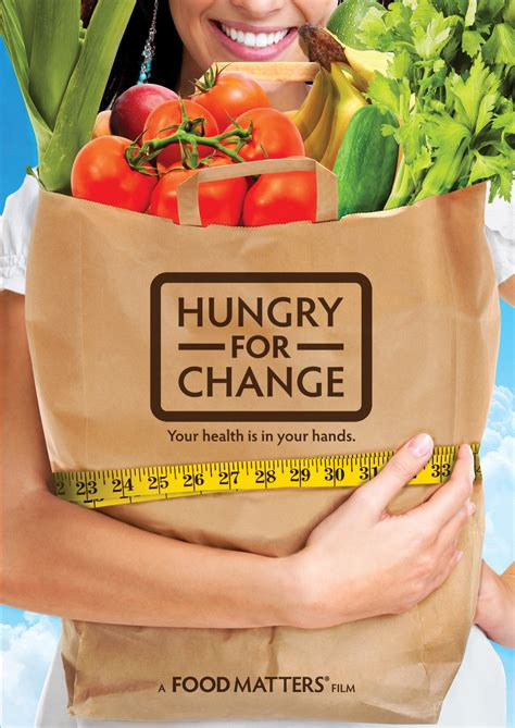 cooking with chagne a hungry for change documentary review rebooted body