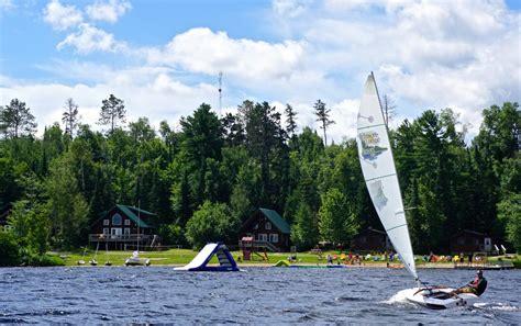 lake vermilion mn cabin rentals minnesota resorts lake vermilion resort family cabins