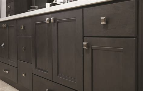 shop for kitchen cabinets grey kitchen cabinets