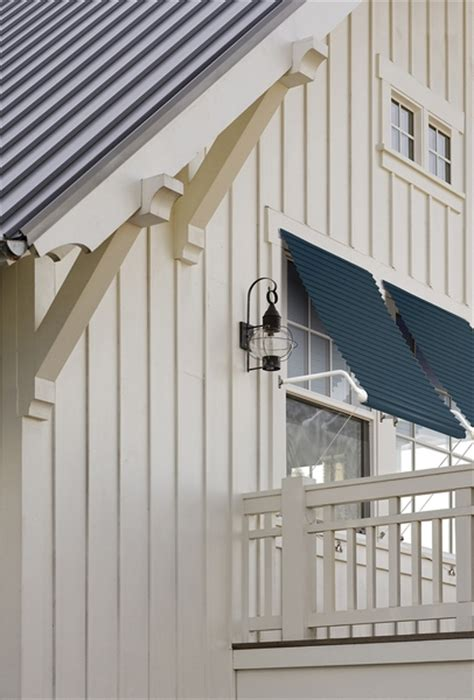 Roll Awnings Aluminum Roll Up Window Awning Retractable Awning Dealers