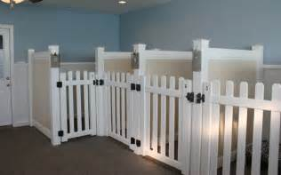 dog boarding on pinterest dog kennel designs dog