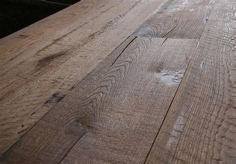 listoni legno per pavimenti listoni legno antichi come trovarli quali essenze sono