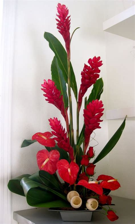 floral arrangments 1000 ideas about flower arrangements on pinterest