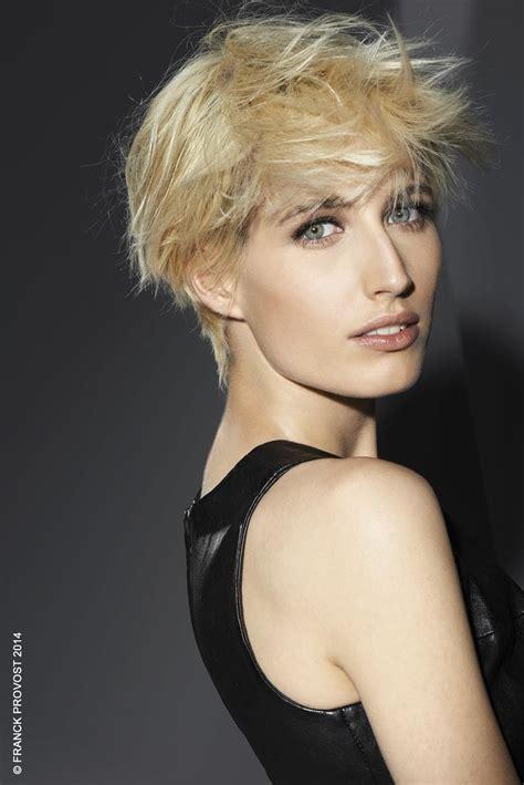 paris hair trends for women 125 best franck provost paris images on pinterest