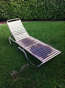 restrapping patio furniture affordable mobile restrapping