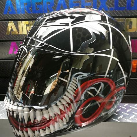 100 design your own motocross helmet utv action 1000 ideas about bike helmets on pinterest helmets