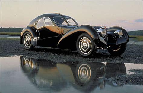 first bugatti ever bugatti s history italy