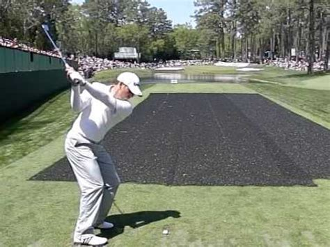 sergio garcia swing slow motion golf sergio garcia videos download youtube mp4 vizhole