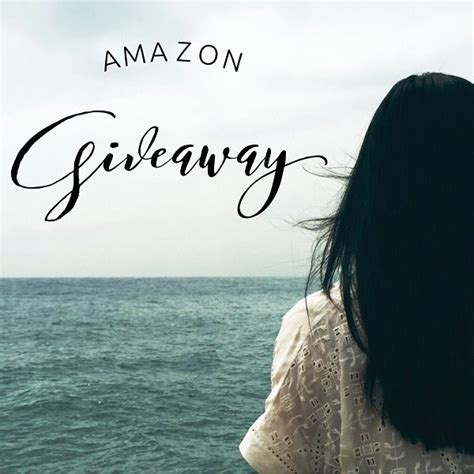 enter to win the 200 amazon gift card giveaway ends 10 24