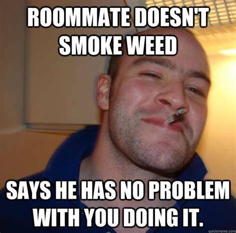 Gay Roommate Meme - roommate memes 28 images douche bag roommate drinks