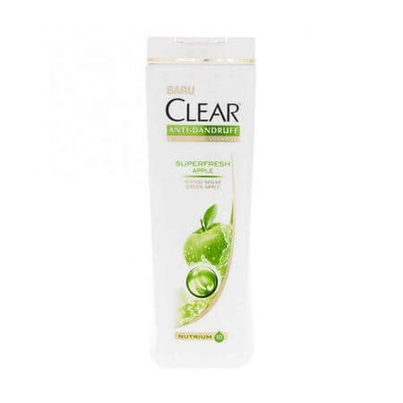 Harga Sunsilk Vitamin Soft Smooth 10 pilihan merk sho untuk rambut berminyak terbaik