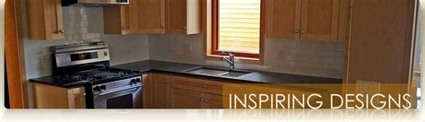 Kitchen Cabinets Kitchener Kitchen Cabinet Refacing Kitchener Ontario Wow