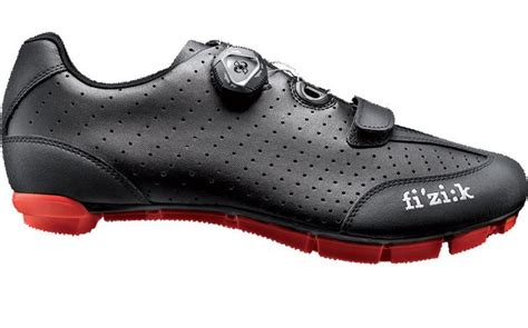 fizik mountain bike shoes 38 best images about いい on wool window