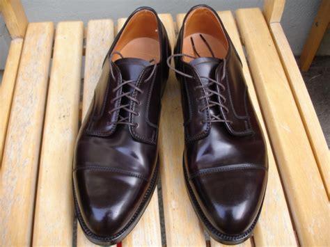 Nih 19 Sepatu Handmade viafootwear sepatu custom concept handmade your own