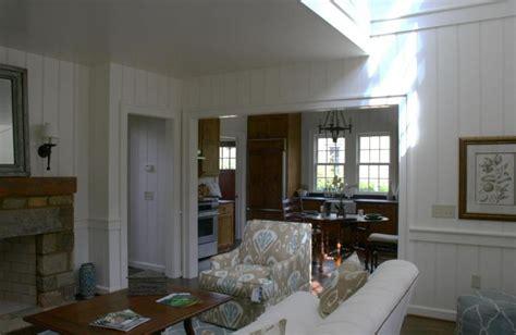 interior   katrina cottages