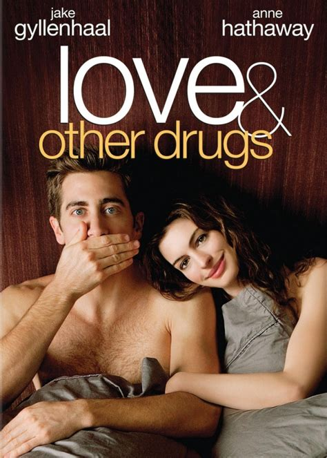 film love zero review love and other drugs i am your target demographic