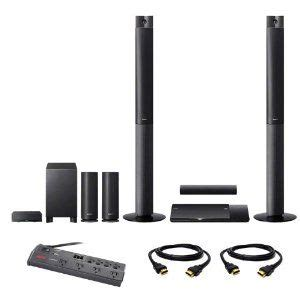 14 best images about electronics home theater systems on