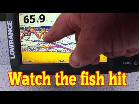 deeper fish finder boat mode good fish finder finding the fish