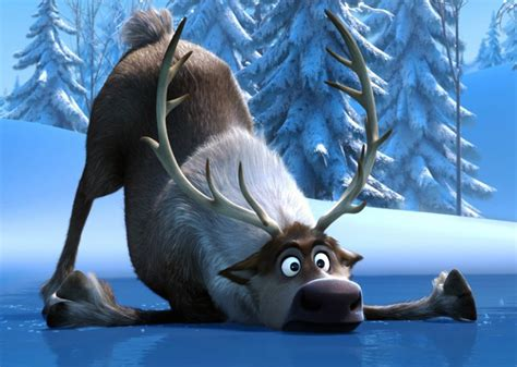 Wallpaper Frozen Sven | disney sven frozen wallpaper free disney wallpapers