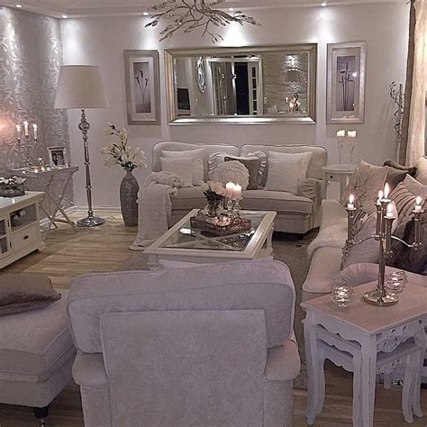 17 Best Ideas About Grey by 17 Best Ideas About Mirror Furniture On Grey
