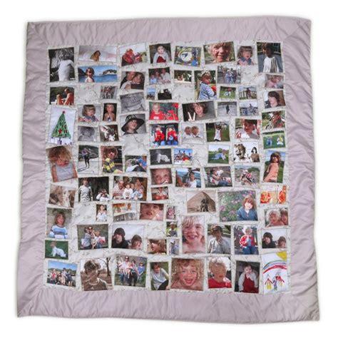 piumone con foto personalizzate ve contra la corriente con regalos originales foto
