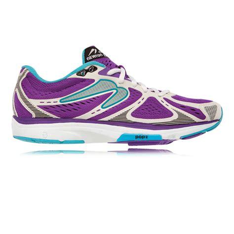 newton womens running shoes newton kismet s running shoes aw15 20