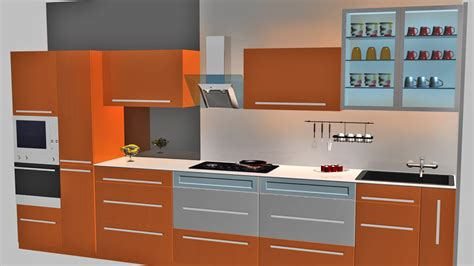 home design 3d objects modular kitchen designs mumbai peenmedia com