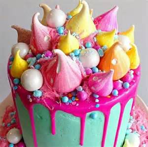 the 25 best ideas about gateau anniversaire original on