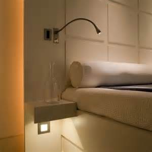 reading lamps for bedroom 1000 ideas about bed reading light on pinterest wall