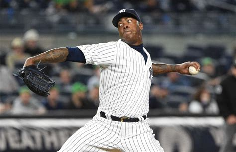 bleeding yankee blue yankees chapman avoid arbitration bleeding yankee blue you ve gotta know when to hold em