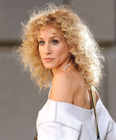 modern day perm hair what you need to know about modern perms instyle com