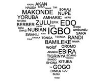 image result for beautiful words words in zulu pansi me
