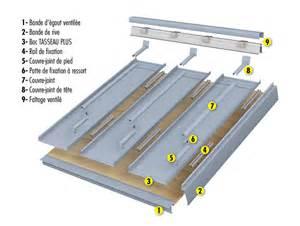 r 233 novation toiture devis travaux couverture toiture en