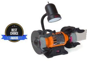 best bench grinder review best bench grinder 2017 detailed reviews